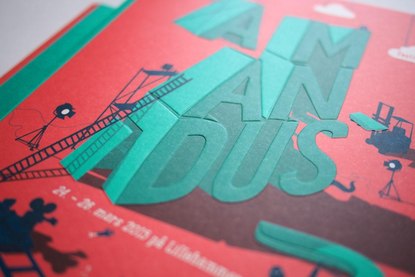 amandus 2015 catalogue by upstruct
