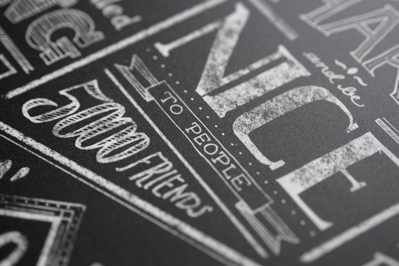 blackboard-typo-by-upstruct-04