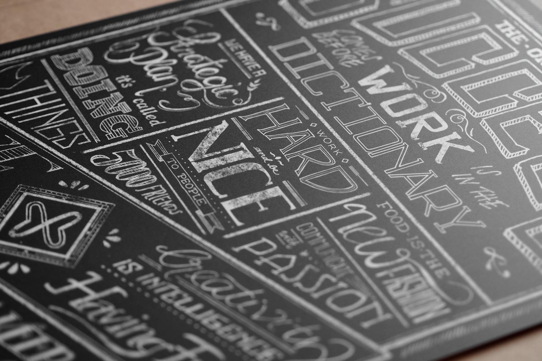 blackboard-typo-by-upstruct-05