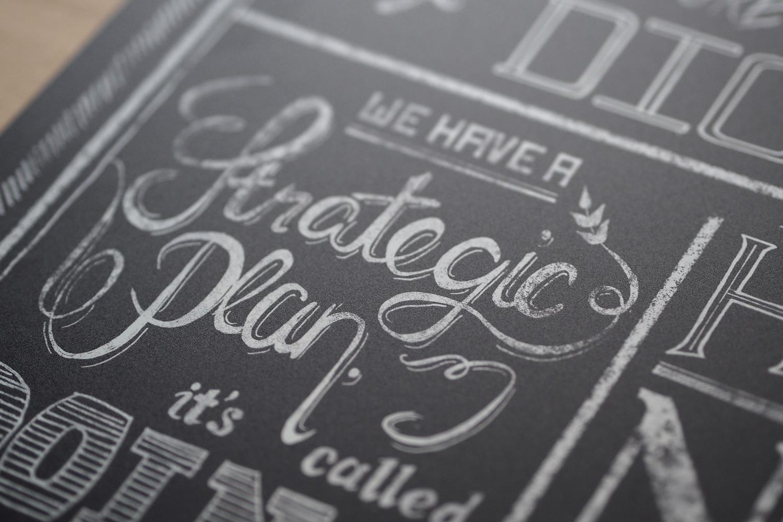 blackboard-typo-by-upstruct-07
