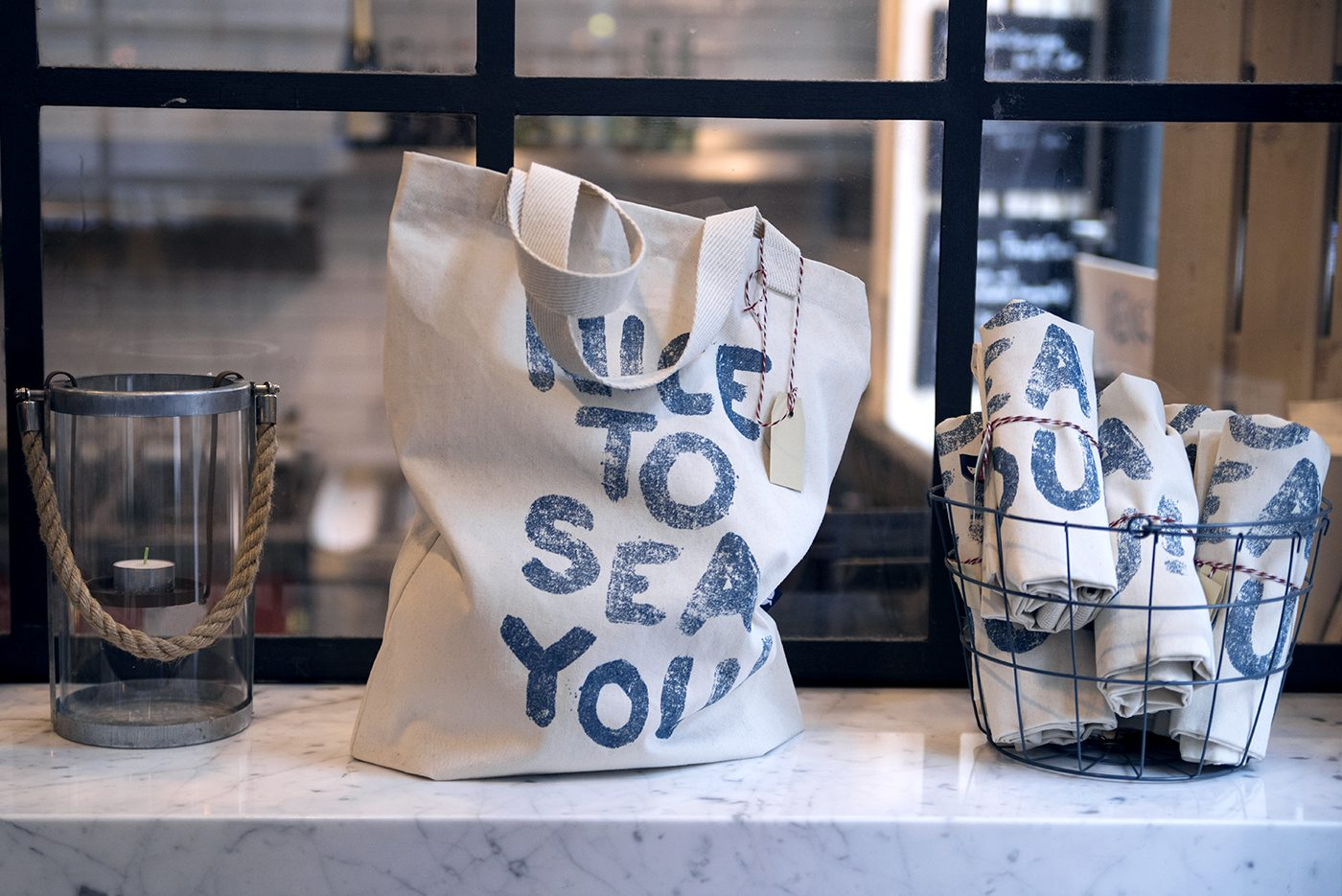 Seaside Branding by upstruct and muskat - 01