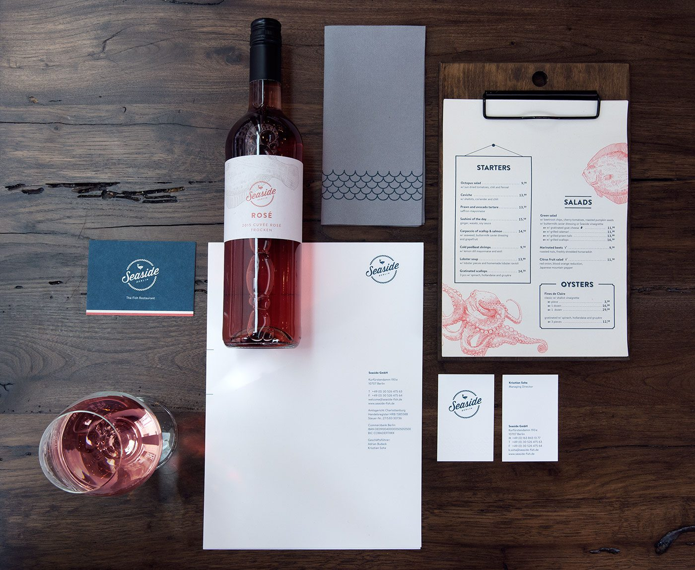 Seaside Branding by upstruct and muskat - 03