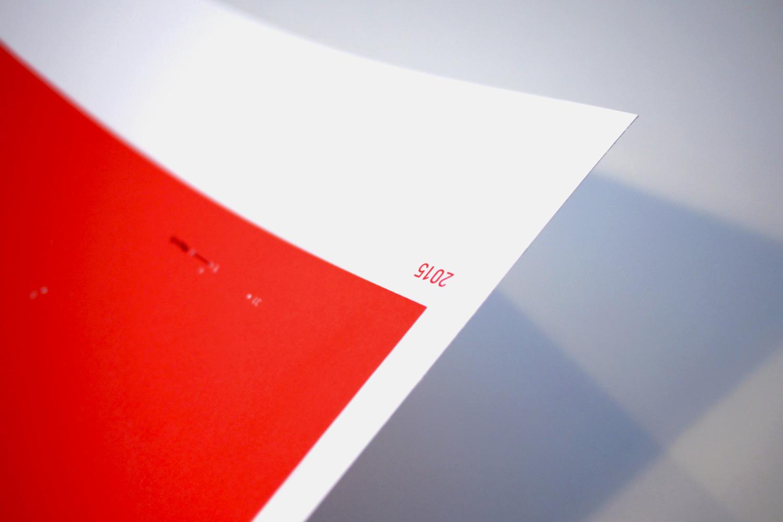 upstruct-calendar-2015-03